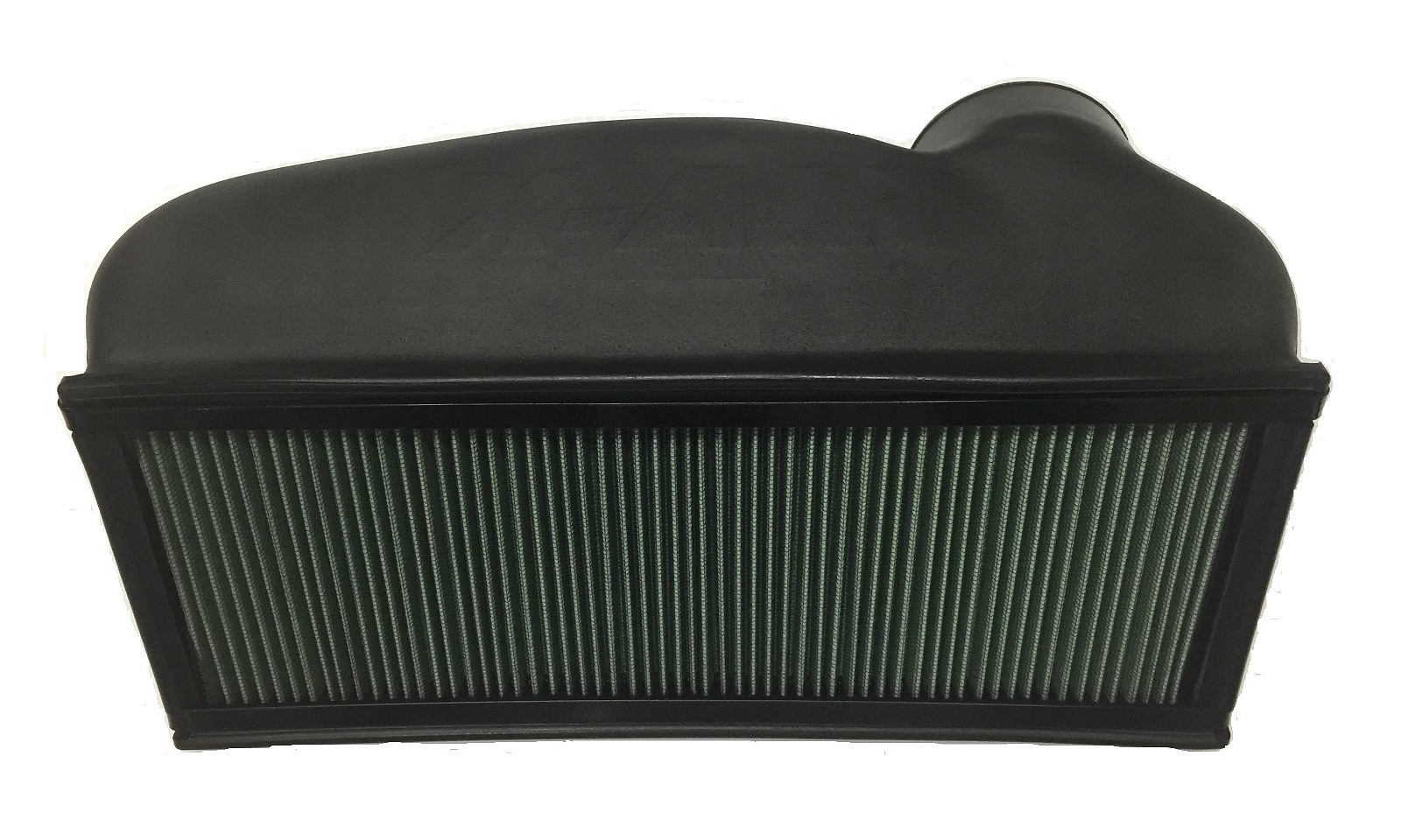 XAIR Over The Radiator Cold Air Intake for VF LSA GEN F HSV